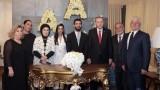 Арда Туран отново загази, подозират го във връзки с терористична организация