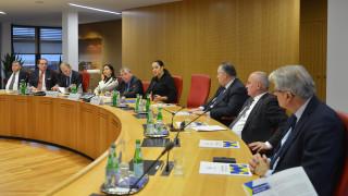 Лиляна Павлова пред ЕСП: Всяко похарчено евро трябва да носи полза