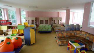 Две детски градини ще се грижат за децата на медиците в София