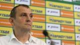 Златомир Загорчич: Хърватското първенство е по-добро от българското, не бързаме с прогнозите