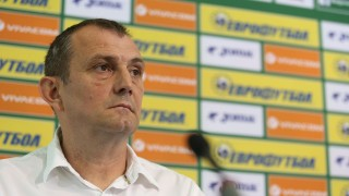 Загорчич коментира спекулациите за Вутов