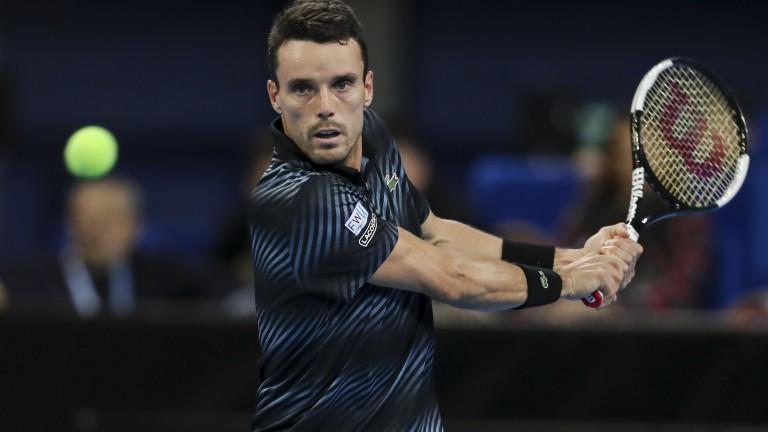 Агут счита, че мерките в Мелбърн се отразяват на психическото и физическото състояние на тенисистите