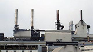 Инвестират 20 млн. лв. във фабрика за вафли във Велико Търново