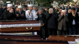 50 души - окончателният брой на загиналите при земетресението в Албания