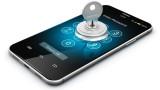Защо Android има 47 пъти повече вируси от iOS
