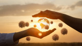 Вирусите, значението им за живота на планетата и какво ще се случи, ако изчезнат