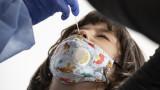 САЩ се приближават към 200 000 души с коронавирус за денонощие