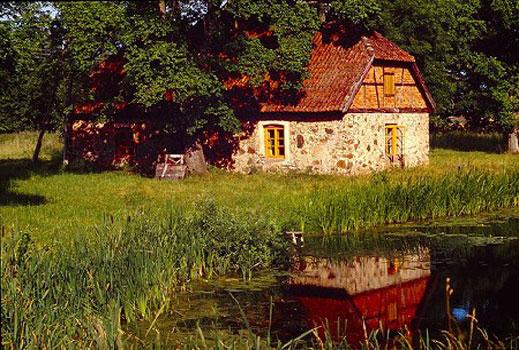 Недвижимите имоти в България са евтини, според руско издание