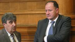 БСП отказа на ГЕРБ шефския пост в комисията за промените в Конституцията