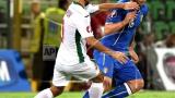 Добри новини за България: Попето готов за Хърватия