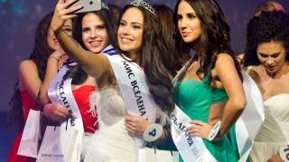 Мис Вселена България 2016 отговори на нападките