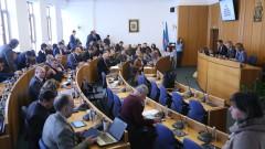 Социалисти, демократи и независимия Бонев против бюджета на Фандъкова