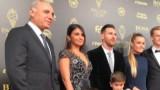 Стоичков се нахвърли на Роналдо: Той показа що за човек е