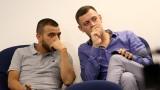 Президентът на Арда: ЦСКА ни вкара от засада, дузпата ни беше чиста, отнеха ни победата