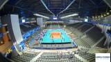 Русе приема финалите на Златната европейска лига при дамите и европейска квалификация при мъжете