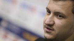 Тодор Неделев: Това беше една от най-лесните ни победи