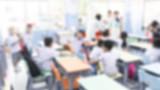 По деца не се плюе, само по учители може