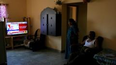1,3 млрд. индийци остават под блокада до 3 май