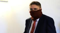 Кирил Вълчев бе избран за директор на БТА