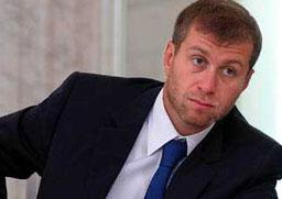Русия излезе на трето място в света по брой на милиардери