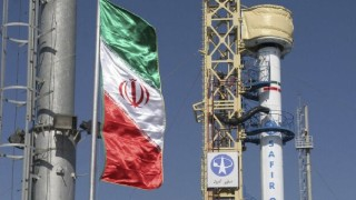 Иран не успя да изведе в орбита сателит