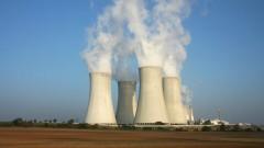 Все повече държави в Африка поглеждат към ядрените мощности