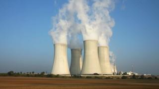 Китай ще изпревари САЩ като най-голям производител на ядрена енергия
