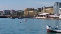 От вторник забраняват строителството в курортите
