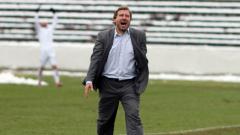 Вили Вуцов: Българският футбол се нуждае от качествени треньори