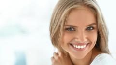 Как да запазим зъбите си здрави