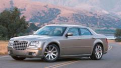Проблеми за Chrysler - привикват 470 хил. Grand Cherokee в сервиза