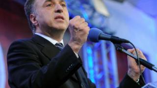 Черногорският президент Вуянович печели трети мандат