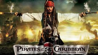 """Първи трейлър на """"Карибски пирати: Мъртвите не говорят"""" (ВИДЕО)"""