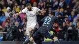 Реал (Мадрид) опитва да продаде Бензема на Челси, Арсенал или ПСЖ