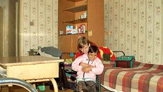 """2 комисии проверяват дома за деца в кв.""""Надежда"""""""