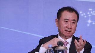 Суперсделките на най-богатия китаец за $16 милиарда