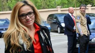 Християндемократите подкрепиха Десислава Иванчева за кмет на София