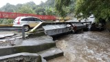 20 загинали след бурята Нейт в Централна Америка