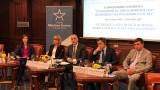 ЕК дава 2 милиарда евро за киберсигурност