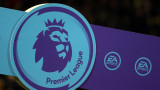 Останалите 14 клуба от Висшата лига: Категорично отхвърляме Суперлигата