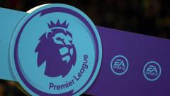 Висшата лига на Англия може да стартира на 8 юни
