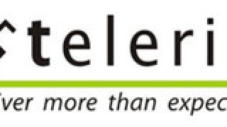 Българска компания с отличие в разработването на софтуерни компоненти