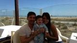 Меси: Синът ми недоволства от това, че вкарвам голове