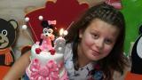 Дете с тежко заболяване се нуждае от помощ