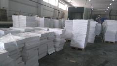Митничари унищожиха 1300 контрабандни мастербокса цигари