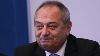 Към КСНС да има и здравен борд искат от Българския лекарски съюз