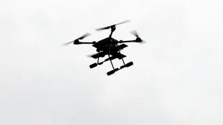 Талибаните с нова тактика - бомбардират с малки дронове