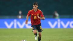 В Барселона искат Педри да си почине, той настоява да играе