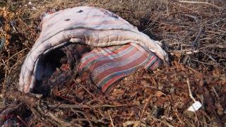 Возят боклука на Сливен и на още четири общини до Ямбол
