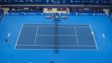 """Мачовете от """"Garanti Koza Sofia Open 2017"""" по БНТ"""